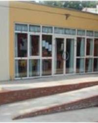 École maternelle Albert Samain